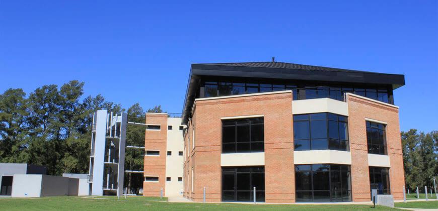 Oficina   Edificio Insignia M1
