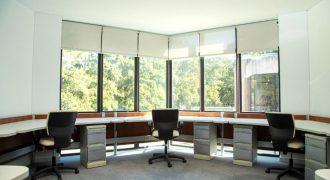 Oficina | Edificio Insignia M1